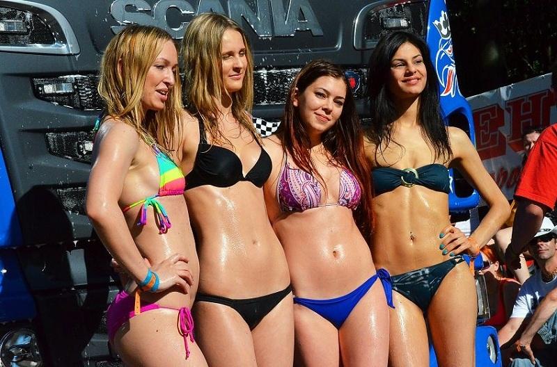 nudistické dievčatá galérie starých mužov s Gay Sex